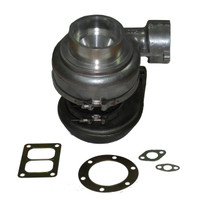 8S9239 Turbocharger Assembly, Caterpillar Style