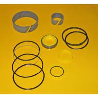 2465917 Seal Kit