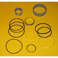 2401881 Seal Kit