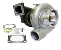 6506-21-5010 Turbocharger