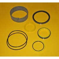 2410896 Seal Kit