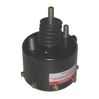 9V8736 Actuator Group