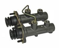 1233426 Cylinder Assembly