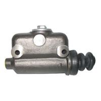 3D2219 Brake Cylinder Assembly