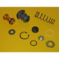 3D9334 Master cylinder rebuild kit