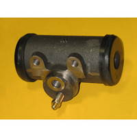 4K5968 Cylinder assembly, Brake Group