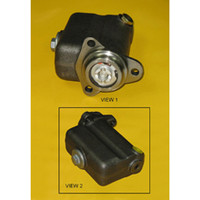 5T6520 Cylinder Assembly