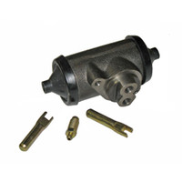 5T6617 Cylinder Assembly