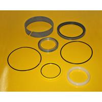 7X2658 Seal Kit