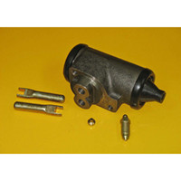 5T6618 Cylinder Assembly
