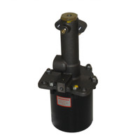 9C0166 Air Cylinder Group