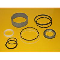 7X2752 Seal Kit