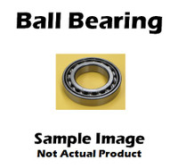 1688453 Bearing, Ball