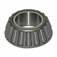 0081902 Cone, Bearing