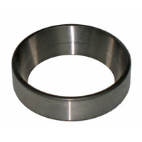 0310426 Cup, Bearing