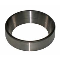0310426 Cup, Bearing
