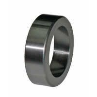 1100013 Cup, Bearing