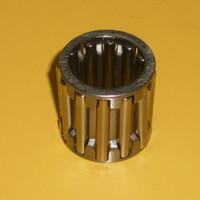 8E5284 Bearing, Needle