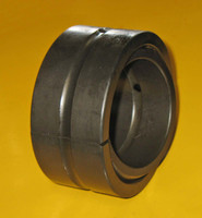 1531370 Bearing, Spherical