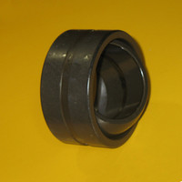 7J1309 Bearing, Spherical