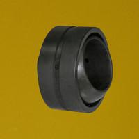 8E2058 Bearing, Spherical