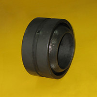 8J3783 Bearing, Spherical