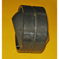 8J4411 Bearing, Spherical