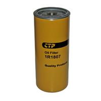 1R1807 Filter Assy, Oil