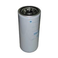 1R1808 Oil Filter Assy