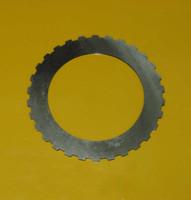 1107723 Plate, Clutch