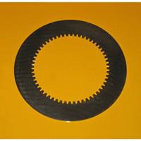 2P4370 Plate, Clutch