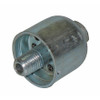 4H6112 Breather Assy