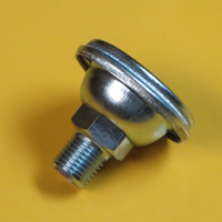 9G5127 Breather Assy
