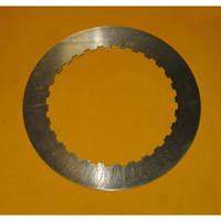 3P2855 Plate, Clutch