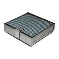9X3352 Filter Element