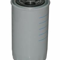 0937521 Element, Hydraulic