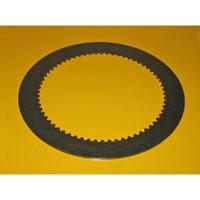 4S5891 Clutch Plate