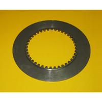 5N6137 Plate, Clutch