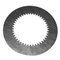 6L2179 Plate, Clutch