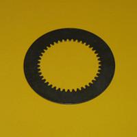 6L9719 Disc, Clutch