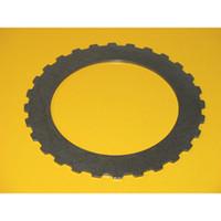 6P7968 Clutch plate