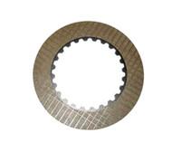 6Y7919 Clutch Disc