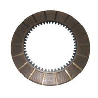 8L5858 Clutch Plate