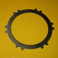 9S5211 Clutch Plate