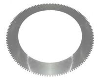 1639366 Plate, Brake