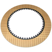 6Y7915 Friction disc