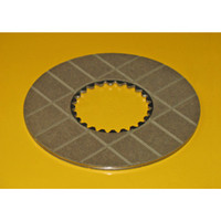 6Y7956 Friction disc