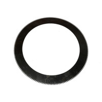 8W0212 Disc, Friction Brake
