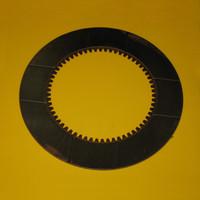 1V8279 Disc Assy