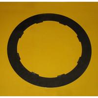 2M8912 Plate Assy
